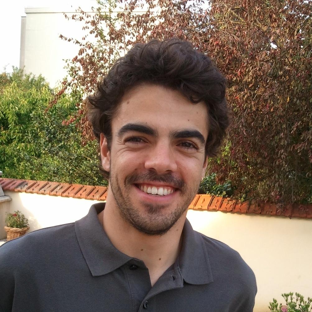 Guillaume Lescure